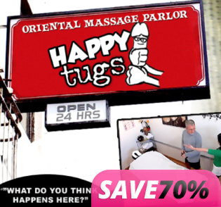 HappyTugs Discount