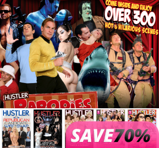 Adult Dvds Discount 77