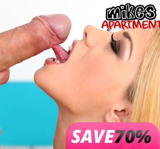 MikesApartment Discount