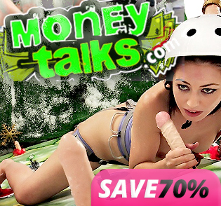 MoneyTalks Discount
