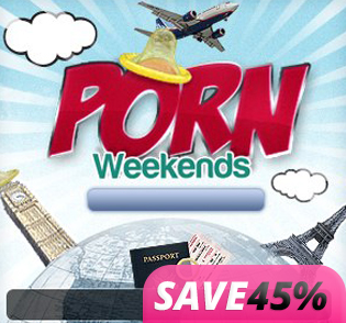 PornWeekEnds Discount