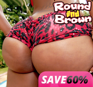 RoundandBrown Discount