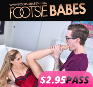 FootsieBabes Discount
