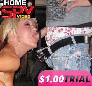 Home Spy Video Discount
