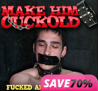 Make Him Cuckold Discount