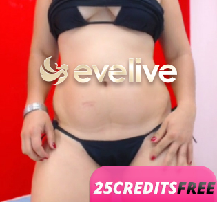 Evelive Discount