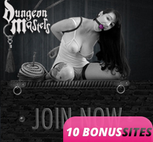 DungeonMasters Discount