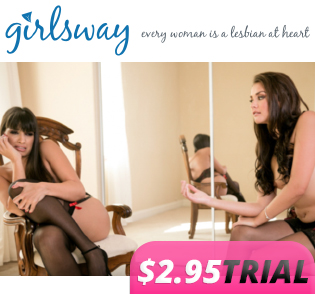 Girls Way Discount