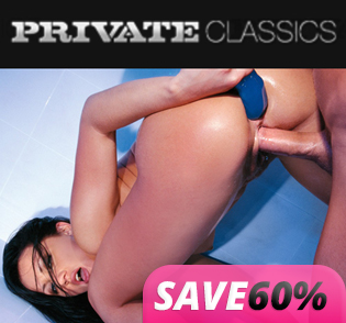 Private Classics Discount
