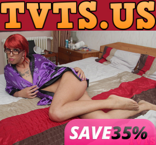 TvTs Discount