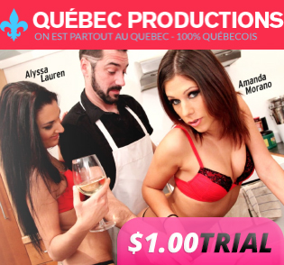 QuebecProductions Discount