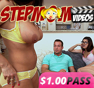 Step Mom Videos Discount