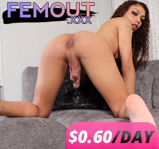 Femout Discount